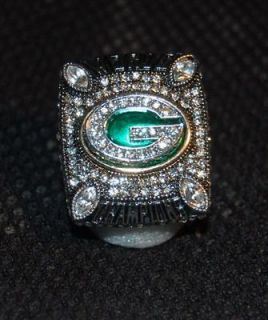 super bowl replica rings in Football NFL