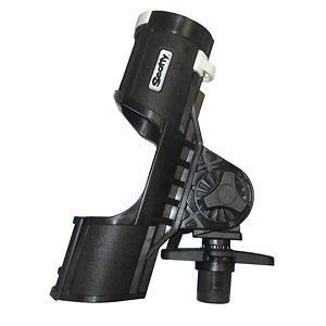 scotty flush mount rod holders