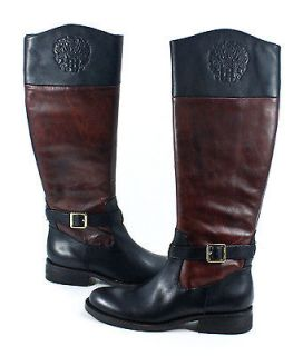 vince camuto riding boots in Boots