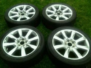 rims and tires in Wheel + Tire Packages