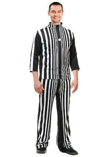 Show Science Genius Doppler Effect Sound Wave Halloween Nerd Costume