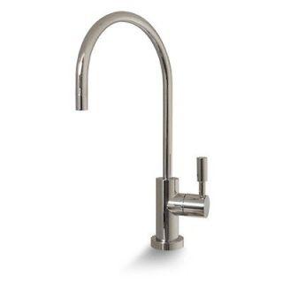 Garden  Home Improvement  Plumbing & Fixtures  Water Filters