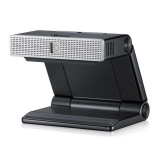 SAMSUNG VG STC2000 Smart TV Camera Skype to Skype HD Video Calls