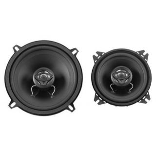 Cerwin Vega HED 4 2 Way 4 Car Speaker