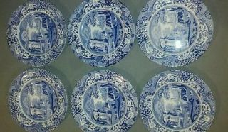 china set complete in Pottery & China