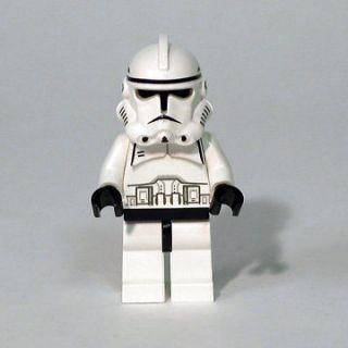lego star wars set 7655 in Star Wars