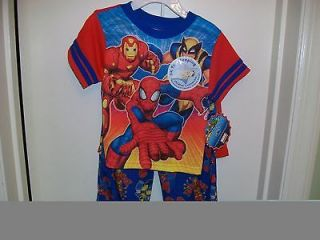 spiderman costume in Baby & Toddler Clothing