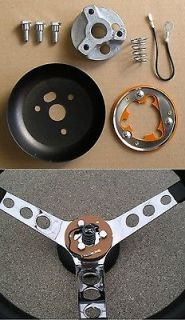chevy truck steering wheel in Car & Truck Parts