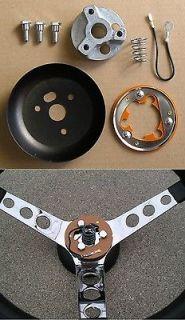 chevy truck steering wheel in Car & Truck Parts