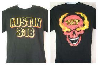 Stone Cold,Steve Austin) (shirt,sweatshirt,sweater,hoodie,cap,jacket