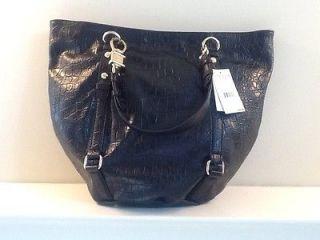 steven by steve madden handbag in Handbags & Purses