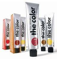 PAUL MICHELL HE COLOR PERMANEN HAIR CREAM 90ml 7H LISING