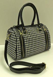 steve madden handbags in Handbags & Purses