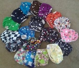 sun baby diapers in Cloth Diapers