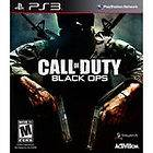 Call of Duty Black Ops First Strike DLC (Sony Playstation 3, 2011