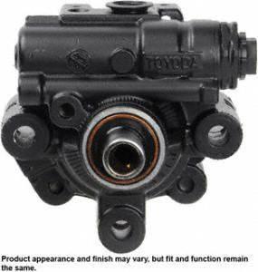 Cardone Industries 21 4035 Power Steering Pump
