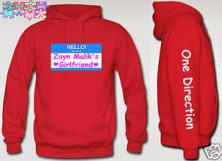 zayn malik hoodie in Sweatshirts, Hoodies