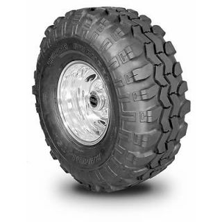 super swamper tires in Tires