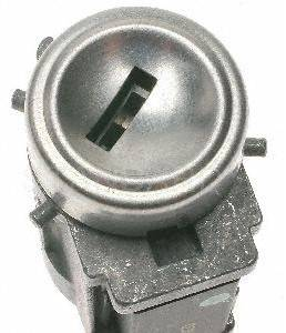 Standard Motor Products US286L Ignition Lock Cylinder