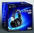 PULSE Wireless 7.1 Digital Surround Sound Gaming Headset Mic Earphone