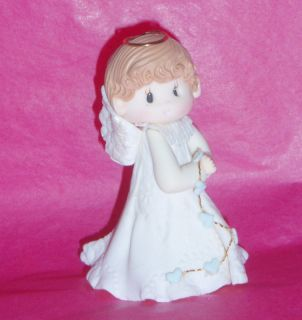 BAPTISM CAKES TOPPER 1st COMMUNION CENTERPIECE FAVOR