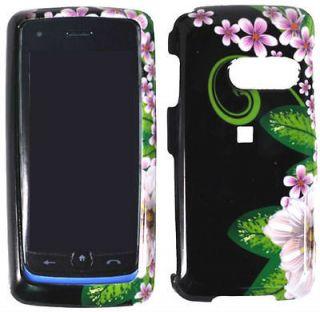 straight talk lg 511c phone in Cell Phones & Smartphones