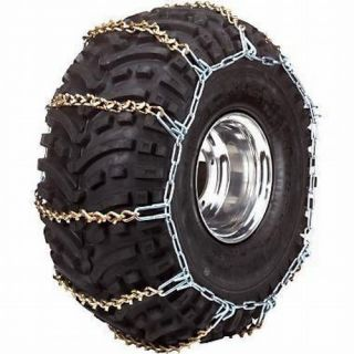 atv tire chains in Wheels, Tires