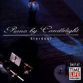 Candlelight Stardust by Carl Doy CD, Feb 1997, Time Life Music