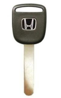 OF NEW HONDA KEYLESS ENTRY KEY REMOTE CASE SHELL REPLACEMENT UNCUT
