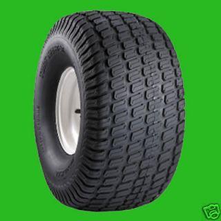 23x8.50 12 Carlisle Turf Master Lawn Garden Tractor Mower Tire