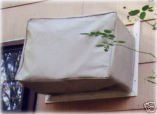 custom made window air conditioner covers window a c or