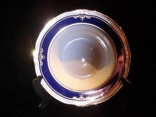 White Star Line Titanic First Class Large Bowl RARE