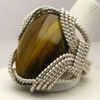 wire wrapped jewelry in Fine Jewelry
