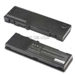 NEW Battery for Dell Inspiron 1501 6400 PP23LA Latitude 131L PP23LB