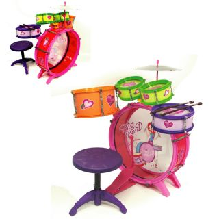 toy musical instruments in Toys & Hobbies