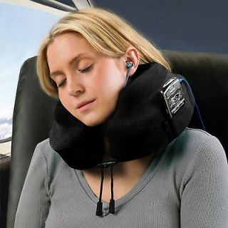 Travel  Travel Accessories  Travel Pillows