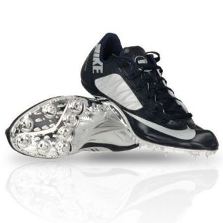 Nike Zoom Superfly R4 mens womens running shoes track & field spikes