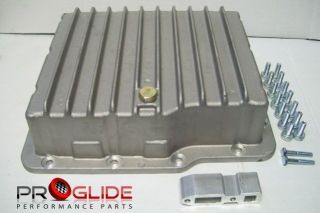 powerglide transmission in Car & Truck Parts