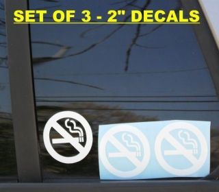 DECAL   SET OF 3   2 sticker, fits TOW TRUCK, WRECKER, TAXI, bed