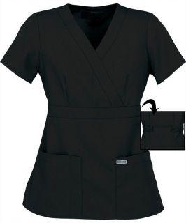 greys anatomy in Uniforms & Work Clothing