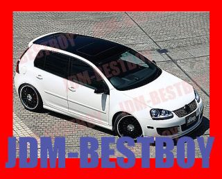 GLOSS BLACK Vinyl Sheet Decal Wrap Hood Dash Roof Trunk DIY DUB VW