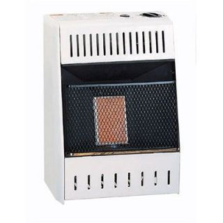 propane wall heater in Heating, Cooling & Air