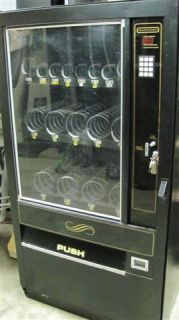 change machine in Change Machines