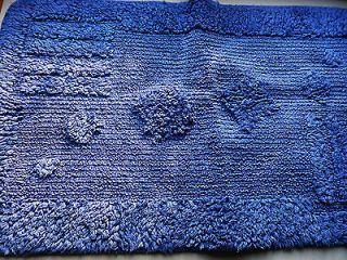 bath mat in Bathmats, Rugs & Toilet Covers