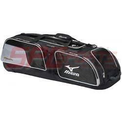 Newly listed New Mizuno Pro Wheeled Bat/Equipment Bag Baseball/Softb
