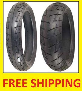 shinko tire in Wheels, Tires