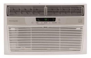 Frigidaire FRA065AT7 Thru Wall Window Air Conditioner