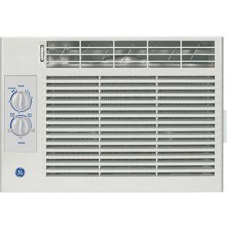 GE AET05LQ Thru Wall Window Air Conditioner