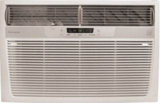 Frigidaire FRA296ST2 Thru Wall Window Air Conditioner
