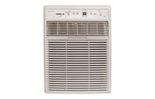 Frigidaire FRA103KT1 Thru Wall Window Air Conditioner
